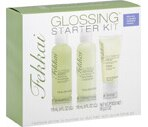 Fekkai Glossing Complete Hair Kit
