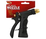 Detailer's Choice Car Wash Nozzle