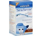 Waterpik SinuSense Neti Bottle