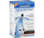 Waterpik SinuSense Squeeze Bottle