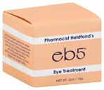 eb5 Eye Treatment