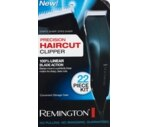 Remington 22 Piece Haircut Kit