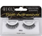Ardell Self-Adhesive Eyelashes