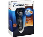 Philips Norelco Electric Razor 6945XL