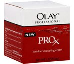Olay Pro X Wrinkle Smoothing Cream