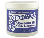 Blue Magic Conditioner Coconut Oil