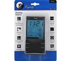 Equity Desktop Weather Station & Clock