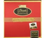Russell Stover Private Reserve Assorted Chocolates