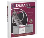 Avery Durable Reference Binder 1/2-Inch