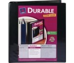 Avery Durable Reference Binder 1-1/2 Inch