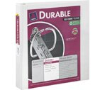 Avery Durable EZ-Turn Ring Binder 1-1/2 Inch