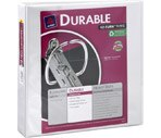 Avery Durable EZ-Turn Ring Binder 2 Inch