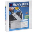Avery Heavy Duty Binder 1-1/2 Inch