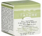 Nature by Canus Firming Eye Cream