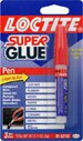 Loctite Super Glue Pen