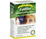 Nature's Tears EyeMist All Natural Dry Eye Moisture
