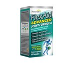 Naturade FlexAid Advanced Triple Action Joint Formula Tablets