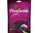 Sunsweet Dark Chocolate Plum Sweets