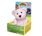 Thermal-Aid Heating and Cooling Pack Bear