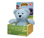 Thermal-Aid Bear Heating and Cooling Pack Blue