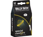Billy Boy Superior Latex Condoms Special Comfort