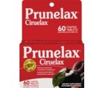 Prunelax Tablets
