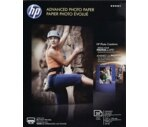 HP Advanced Photo Paper Glossy