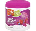 RightSize A Hunger Smashing Smoothie Slend-A-Berry