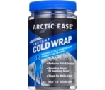 Arctic Ease Cold Wrap Pink