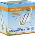 Agro Labs Hydration Shot Coconut Water