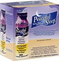 Agro Labs Peaceful Sleep Liquid Dietary Supplement