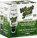 Agro Labs Wheat Grass Boost Clean Green Energy