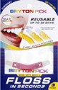 Bryton Pick Interdental Cleaner, Multi Color