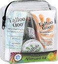 Tattoo Goo Tattoo Aftercare Kit