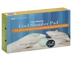 ChillGel Original Cool Slumber Pillow Pad