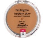 Neutrogena Healthy Skin Compact Makeup SPF 55 Buff 30