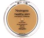 Neutrogena Healthy Skin Compact Makeup SPF 55 Natural Beige 60