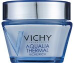 Vichy Aqualia Thermal Rich 24 Hr Hydrating Care