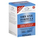 EyeScience Dry Eye Formula