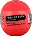 EOS Clear Lip Balm Summer Fruit