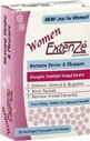 Women ExtenZe Sexual Health Tablet