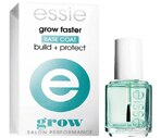 Essie Grow Faster Base Coat, Anti-break + Protect