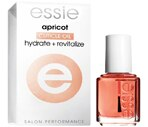 Essie Apricot Cuticle Oil, Hydrate + Revitalize