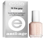 Essie Fill The Gap Treatment, Nutra-keratin + Bamboo Extract