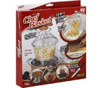 Chef Basket 12-in-1 Kitchen Tool