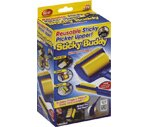 Sticky Buddy Reusable Sticky Picker Upper!