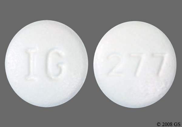 Drug Image file DrugItem_10654.JPG