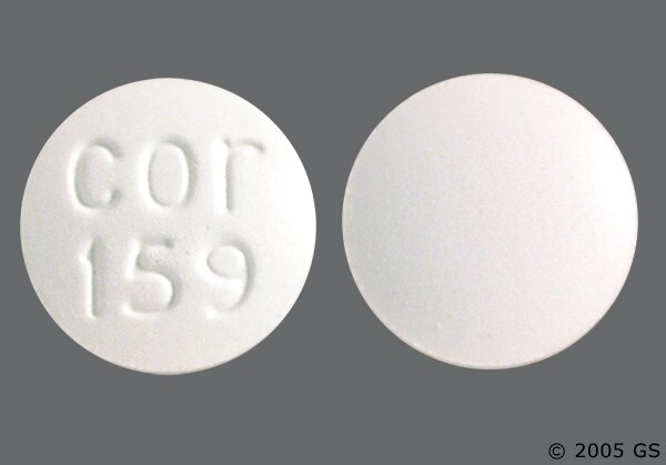 Drug Image file DrugItem_11069.JPG