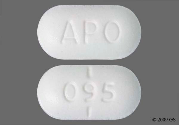 chloroquine pills used for