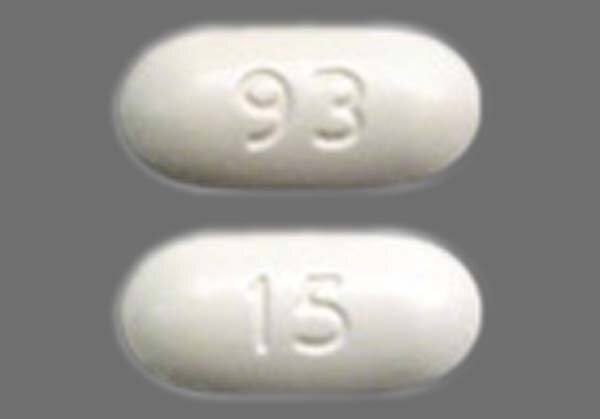 Nabumetone (relafen) 750mg tablet / Approved Pills Online